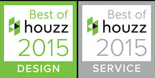 houzz_award